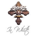 Review: Mad Max - In White (EP)