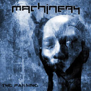 Review: Machinery - The Passing