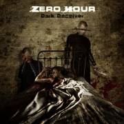 Review: Zero Hour - Dark Deceiver