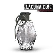Review: Lacuna Coil - Shallow Life
