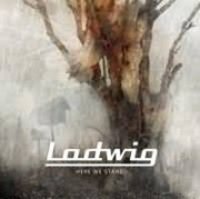 Review: Ladwig - Here We Stand