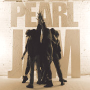 Review: Pearl Jam - Ten - Special Edition