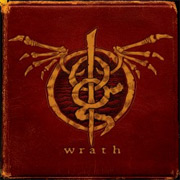 Review: Lamb of God - Wrath