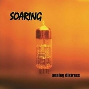 Review: Soaring - Analog Distress