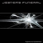 Review: Jester's Funeral - Fragments Of An Exploded Heart