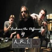 A.R.S.: Embrace the Difference