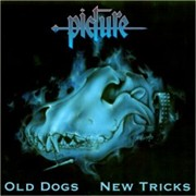 Picture: Old Dogs New Tricks