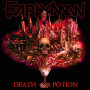 Review: Early Man - Death Potion