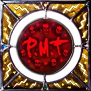 Review: P.M.T - Here Lies P.M.T