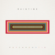Review: Raintime - Psychromatic