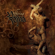 Review: Rajna - Offering