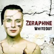 Review: Zeraphine - Whiteout