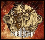 Review: Earthship - Exit Eden