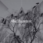 Review: Gallhammer - The End