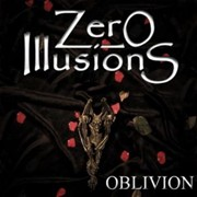 Review: Zero Illusions - Oblivion