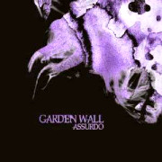 Review: Garden Wall - Assurdo