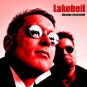 Review: Lakobeil - Strange Encounter
