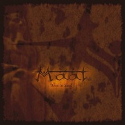 Review: Maat - Born In Sand