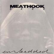Review: Meathook Seed - Embedded