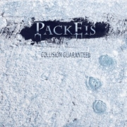 Review: Packeis - Collision Guaranteed