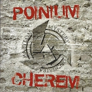 Review: Babylon Mystery Orchestra - Poinium Cherem
