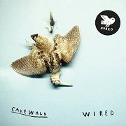 Review: Cakewalk - Wired