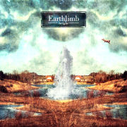 Review: Earthlimb - Origin