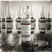 Review: Lacuna Coil - Dark Adrenaline