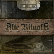 Review: Bad Jokers - Alte Rituale