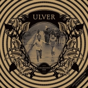 Review: Ulver - Childhood's End