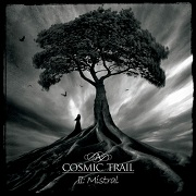 Review: A Cosmic Trail - II: Mistral