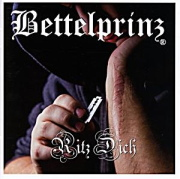 Review: Bettelprinz - Ritz Dich