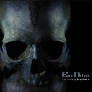 Review: En Nihil - The Approaching Dark