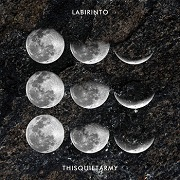 Review: Labirinto / thisquietarmy - Split