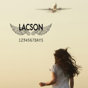 Review: Lacson - 1234567Days