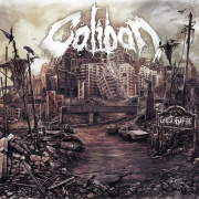 Review: Caliban - Ghost Empire