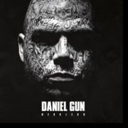 Review: Daniel Gun - Reckless