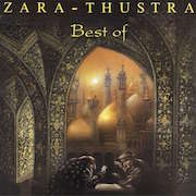 Review: Zara-Thustra - Best Of Zara-Thustra