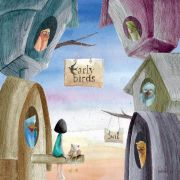 Review: Early Birds - Swit
