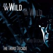 Review: M. W. Wild - The Third Decade