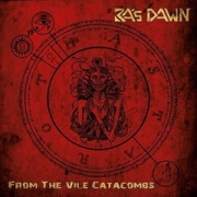 Review: Ra's Dawn - From The Vile Catacombs