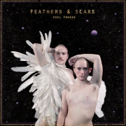 Feel Freeze: Feathers & Scars