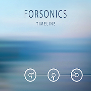 DVD/Blu-ray-Review: Forsonics - Timeline
