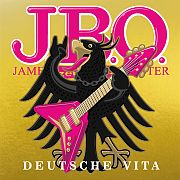 Review: J.B.O. - Deutsche Vita
