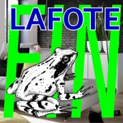 Review: Lafote - Fin