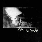 Review: M Is We - Oceans