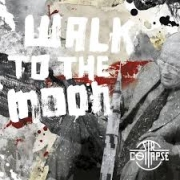 Sir Collapse - Walk To The Moon