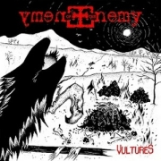 Enemy of the Enemy - Vultures