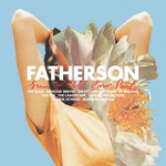 Fatherson: Sum of All Your Parts