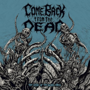 Come Back From the Dead: The Rise of the Blind Ones